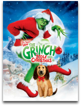 Best Family Movies #13: how_the_grinch_stole_christmas