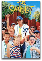 Best Family Movies #14: The Sandlot