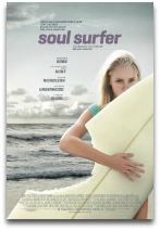 Best Family Movies #5: Soul Surfer