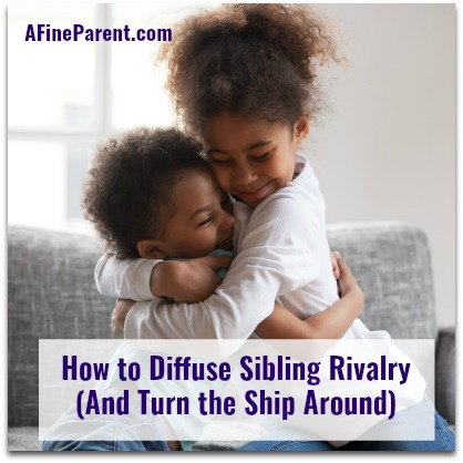 Sibling_Rivalry_2_Main_237169452