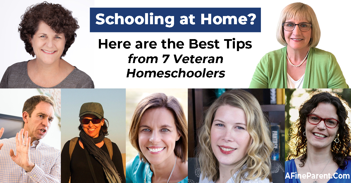 Featured-Image-Homeschool-Article.jpg