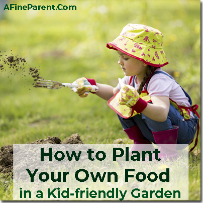 Kid-Friendly-Garden-Main-Image-copy.jpg